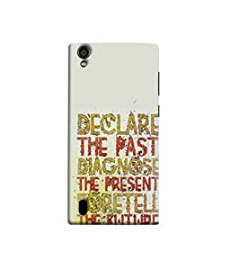 PrintVisa Designer Back Case Cover for Vivo Y15S :: Vivo Y15 (Quote Love Heart Messages Crazy Express Sorry )