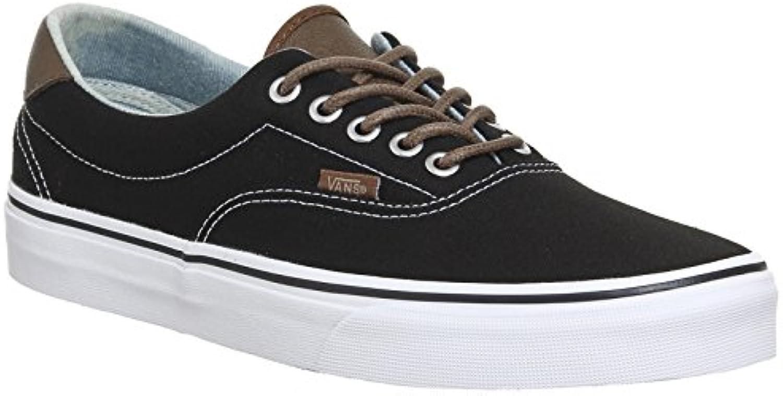 Vans Herren Era 59 Va38fsqk3 Sneaker
