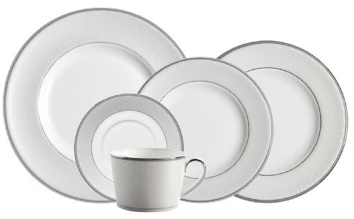 royal-doulton-monique-lhuillier-for-pointed-esprit-place-setting-5-piece-by-royal-doulton