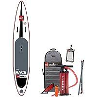 Amazon.es  leash paddle surf - Tablas   Paddle surf  Deportes y aire ... 7e08dca7a78