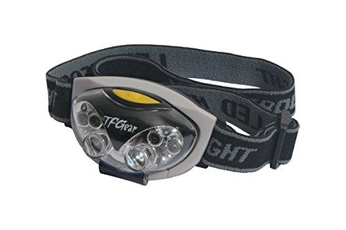 tfg-tf-gear-new-delta-lite-head-torch