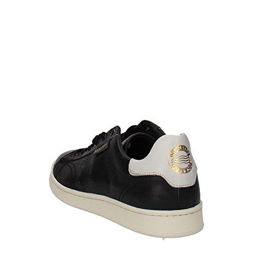 Docksteps DSE103141 Sneakers Homme Noir