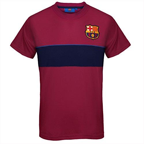 FC Barcelona - Camiseta oficial entrenamiento - Para