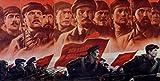 Le parole della Rivoluzione: 1917-2017, cento anni dopo.
