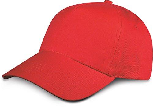 Zarupeng puro semplice hip-hop berretto baseball Cappello Donna ... e36d19427828