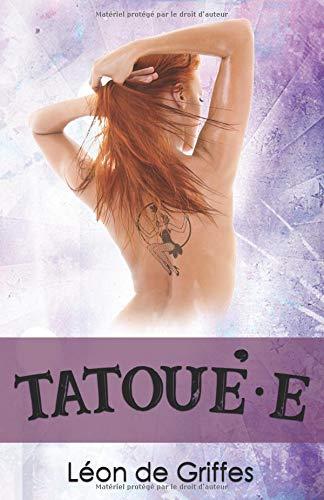 Tatoué·e par Léon de Griffes