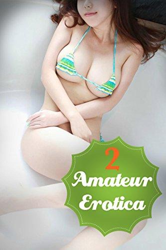 adult amateur erotica