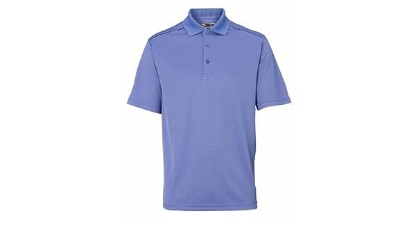 Callaway Golf Chev Polo pour Homme–Couleur: Outremer Profond Taille: Petit modèle bdsk0002