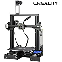 Creality 3D Drucker Ender 3 3d Printer Economic ender DIY KITS with resume