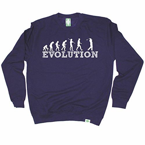 premium-out-of-bounds-evolution-golfer-sweatshirt-golf-golfing-clothing-fashion-funny-golf-birthday-