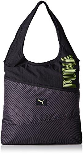 Puma Studio Shopper Sacs de sport