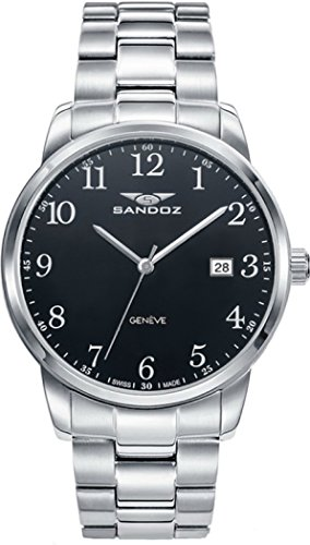 Watch Sandoz 81439-55