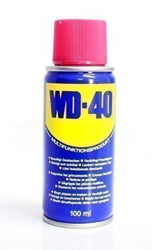 wd-40-r-bote-de-spray-clasico-eliminador-de-oxido-aceite-lubricante-dub