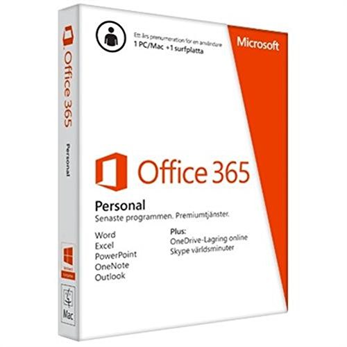 microsoft-office-365-personal-1-user-1-year-subscription-pc-mac-se