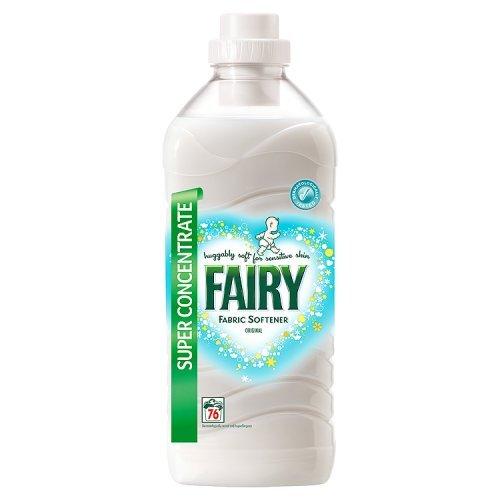 fairy-original-liquid-fabric-conditioner-19l