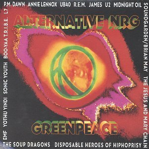 alternative-nrg-greenpeace-compilation-by-various-artists-1994-10-20