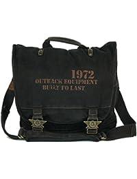 Le sac Kakadu Traders Satchel Bag, 5L7142