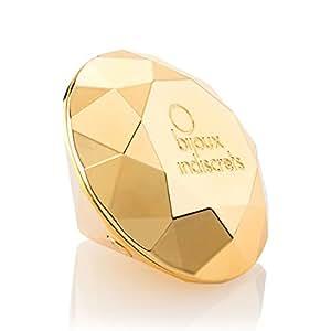 Bijoux Indiscrets Auflege-Vibrator Diamond , 1 Stück