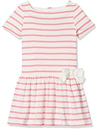 Petit Bateau Girl's Misela Dress