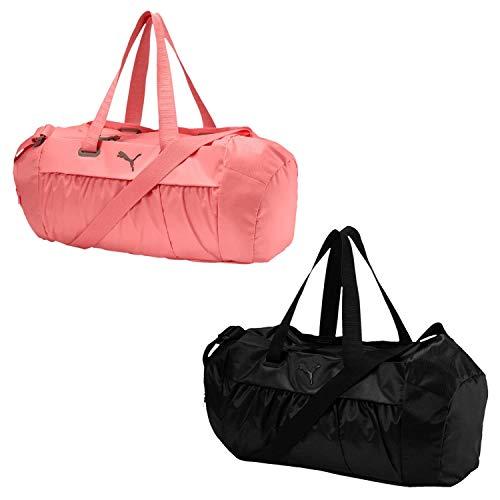 afd68b6560aae At bags le meilleur prix dans Amazon SaveMoney.es