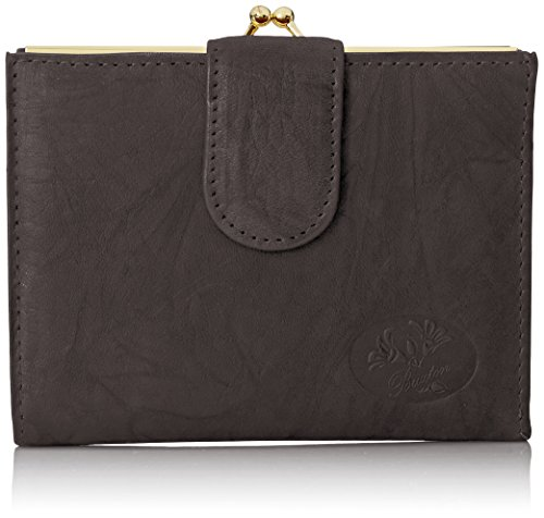 buxton-black-leather-heiress-double-cardex-wallet