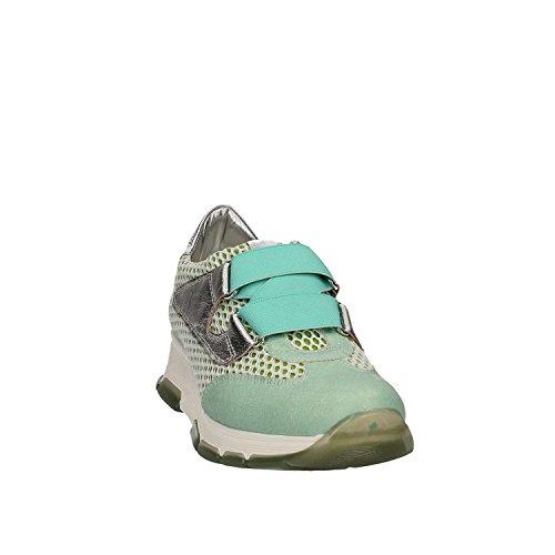 Keys 5183 Baskets Donna Verde