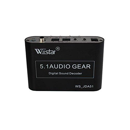 wiistar-digital-audio-decoder-51-audio-gear-channel-ac-3-6ch-dts-audio-converter-gear-digital-surrou
