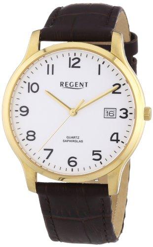 regent-orologio-da-polso-analogico-al-quarzo-pelle-uomo