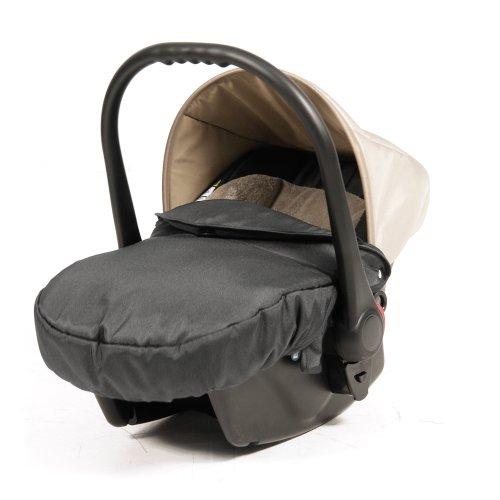 knorr-baby-seggiolino-da-auto-per-bambini-3170-voletto-sport-gruppo-0-fino-a-11-kg