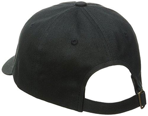 Brixton Herren Cap Grade black