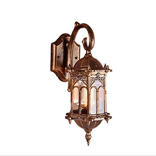 lampada-da-parete-europea-lampada-esterna-corridoio-balcone-cortile-lampada-impermeabile-retro-lampa