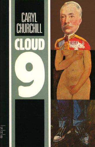 caryl churchill cloud nine script