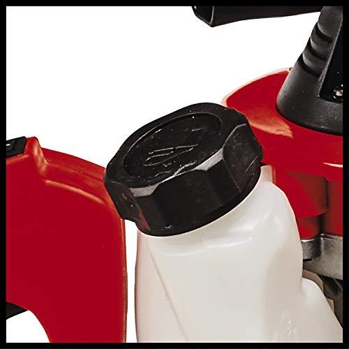 Einhell Benzin Heckenschere GE-PH 2555 - 6