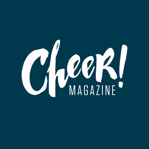 cheer-magazine