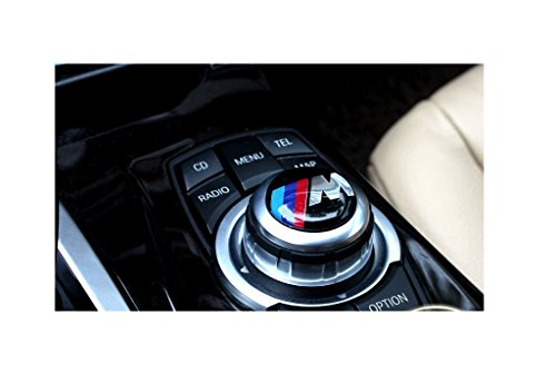 bmw-m-power-29mm-interno-multimediale-audio-bottoni-idrive-controllore-stemma-logo-emblema