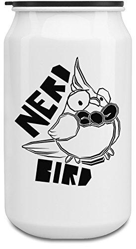 nerd-bird-botella-de-350ml-de-latas-de-aluminio