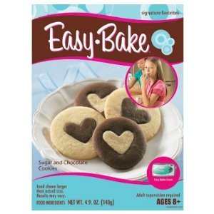 easy-bake-sugar-chocolate-cookies-by-hasbro