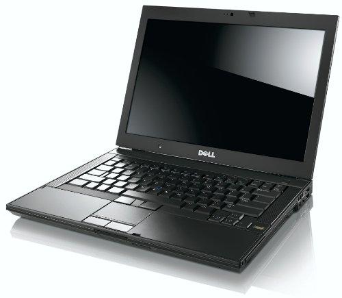 DELL Latitude E6400, 14
