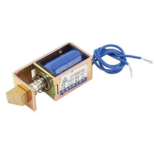 solenoide-per-serrature-elettriche-portetelaio-apertodc-12v-1a-10mm-15n-di-forza
