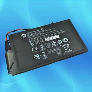 HP 681949-001Genuine HP Battery EL04XL HSTNN-IB3R ENVY 4-1000 TPN-C102