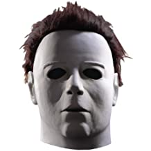 Halloween Máscara de látex Michael Myers