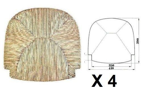 sedute-impagliate-modg2000-ricambi-per-sedie-set-di-4
