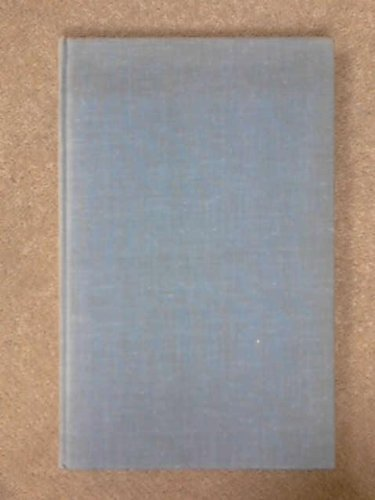 The five ways: Saint Thomas Aquinas' proofs of God's existence (Studies in ethics and the philosophy of religion) by Anthony John Patrick Kenny (1969-08-01)
