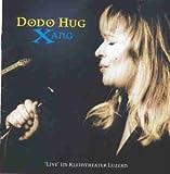 Songtexte von Dodo Hug - Xang