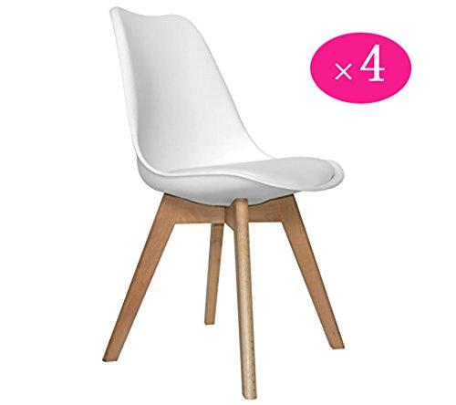 pack-de-4-tulip-comedor-silla-de-oficina-con-las-piernas-de-madera-de-haya-maciza-eggreetm-sillas-si