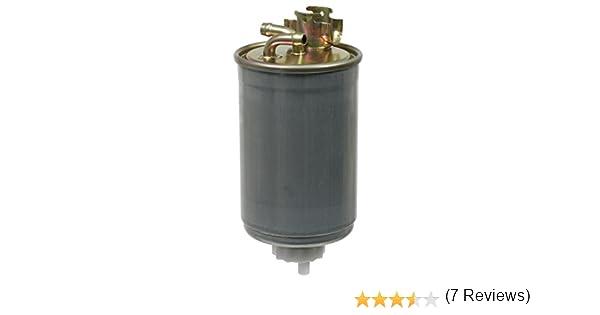 Wix Filters WF8045 Filtre /à carburant