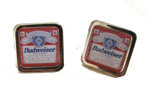 manschettenknopfe-motiv-budweiser-bier