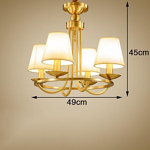 nauy-lampadario-americano-in-lattice-di-lusso-pieno-di-lusso-camera-da-letto-creativa-di-un-salotto-