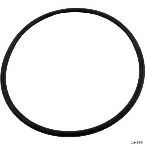 pentair-purex-l-series-pool-pump-lid-o-ring-71421-p24025-by-tork