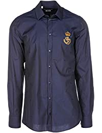 Suchergebnis auf Amazon.de für  Dolce   Gabbana - Hemden   Tops, T ... 7b66b53ad0